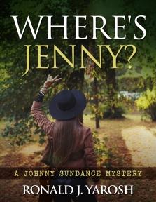 where_s_jenny_01